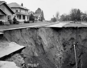 Photograph courtesy Seattle Municipal Archives.