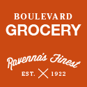 Boulevard Grocery