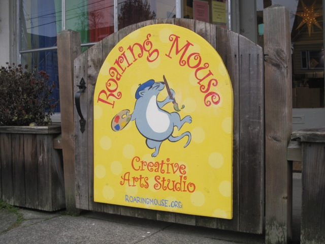 Roaring_Mouse_3