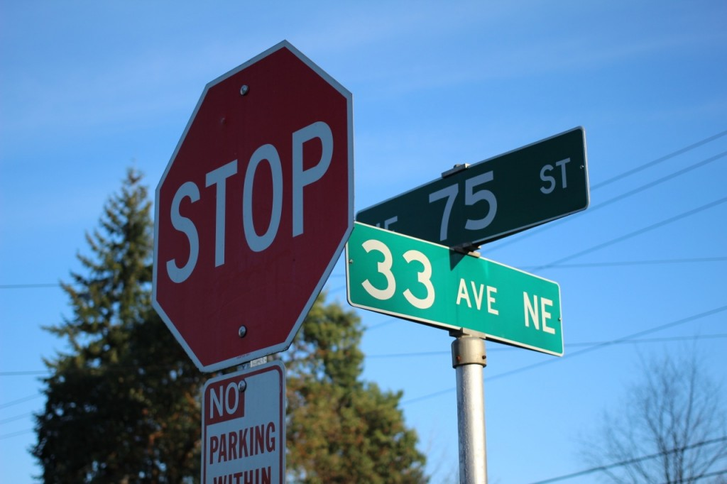 street_sign_75_33