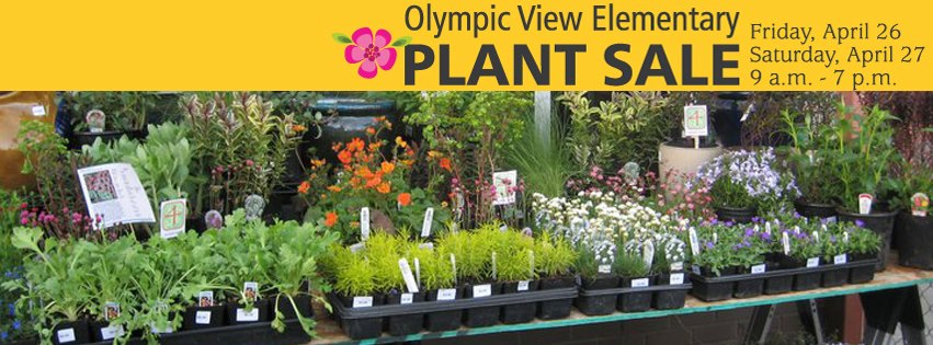 OV_plant_sale