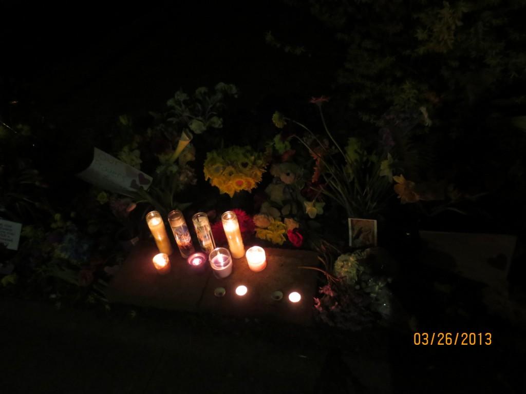 Schulte_memorial_night