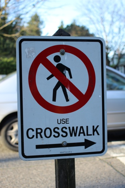 Use_Crosswalk_sign