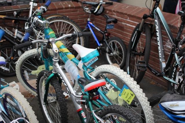 Bike_to_Bryant_201308