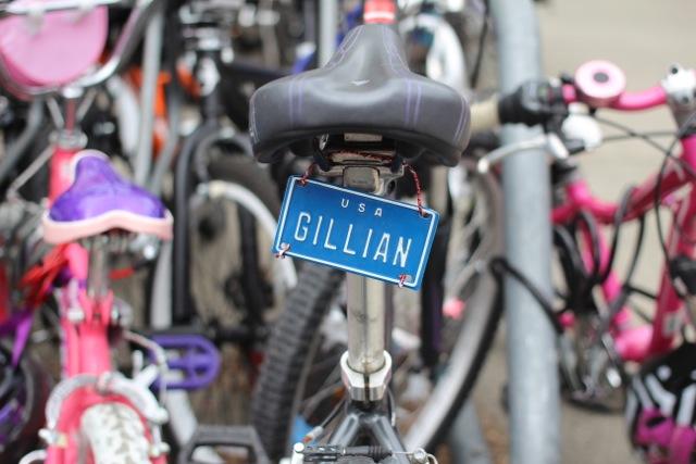 Bike_to_Bryant_201335