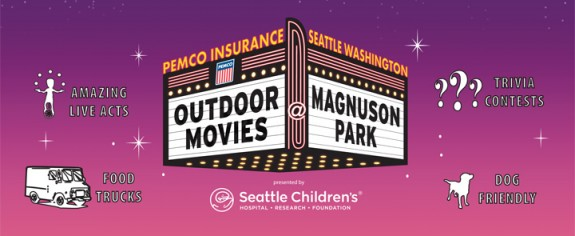 Magnuson-Movies_header