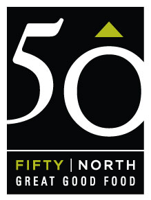 50-North-Web-Logo