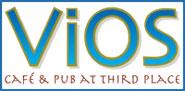 VIOS-logo_sm