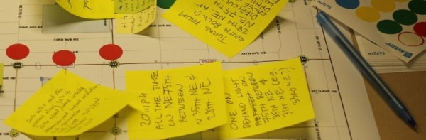 post_it_map