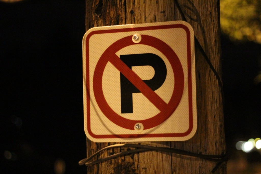NE75th_no_parking