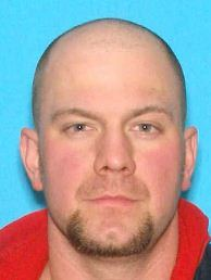 Picture of Timothy Lussier (Washington's Most Wanted)