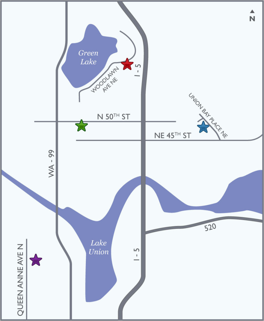 SVA_Locations_Map