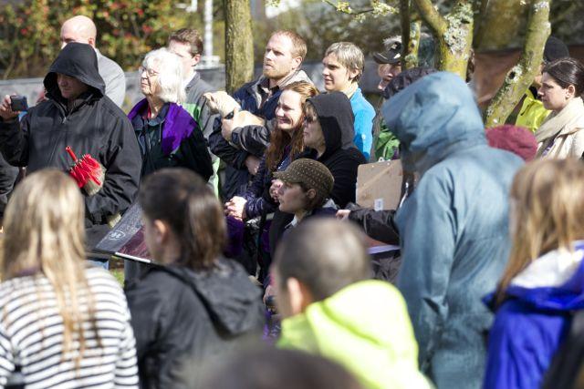 Schulte_walk_rally29
