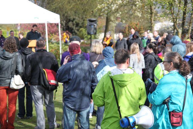 Schulte_walk_rally37
