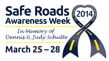 safe-roads-awareness-week-logo_with-date