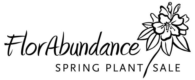 FlorAbundance-logo