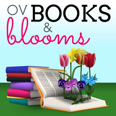 Olympic_View_Books _Blooms