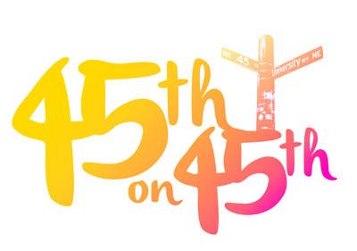 45thOn45th