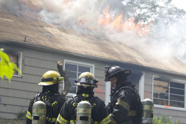 live_fire_training11