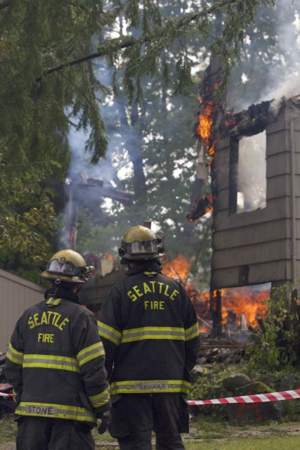 live_fire_training48