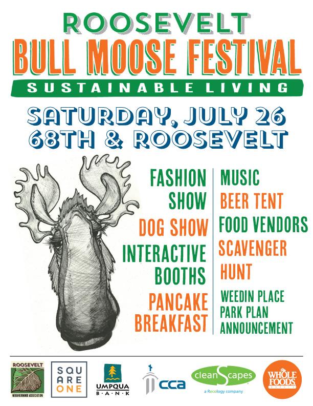 Bull_Moose_FLYER