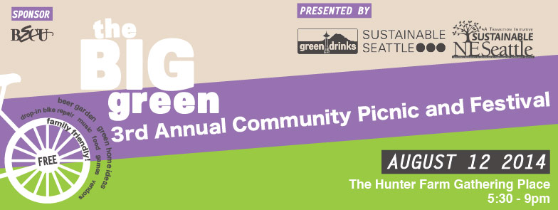the_big_green_2014_event_page