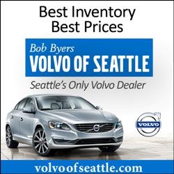 Bob Byers Volvo