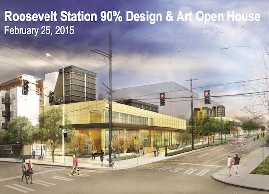 Roosevelt_Station_90